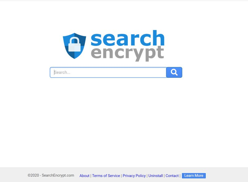 privacy focused search engines