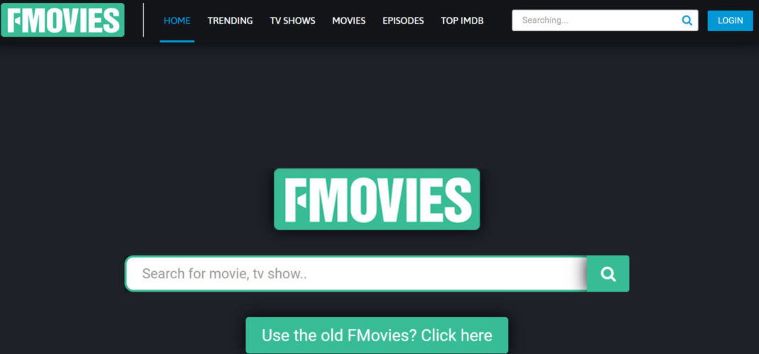 <strong>FMovies</strong>