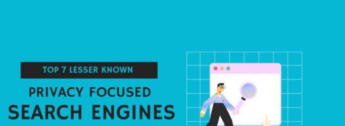 https://bloggingdude.com/top-privacy-focused-search-engines/