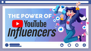Collaboration with Influencers and Fellow YouTubers