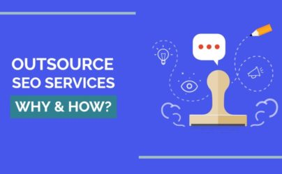 Should You Outsource SEO Services or Not