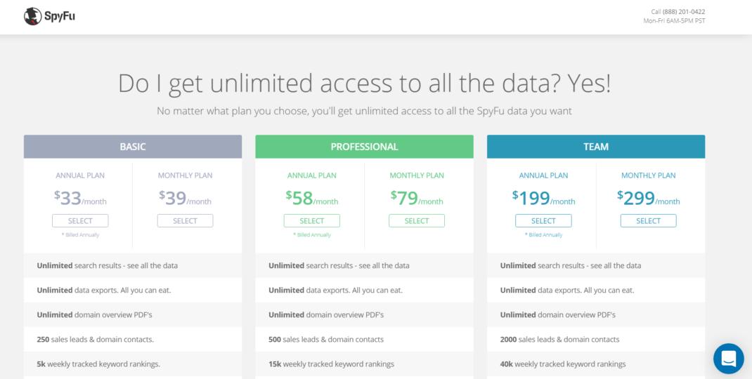 <span data-preserver-spaces=