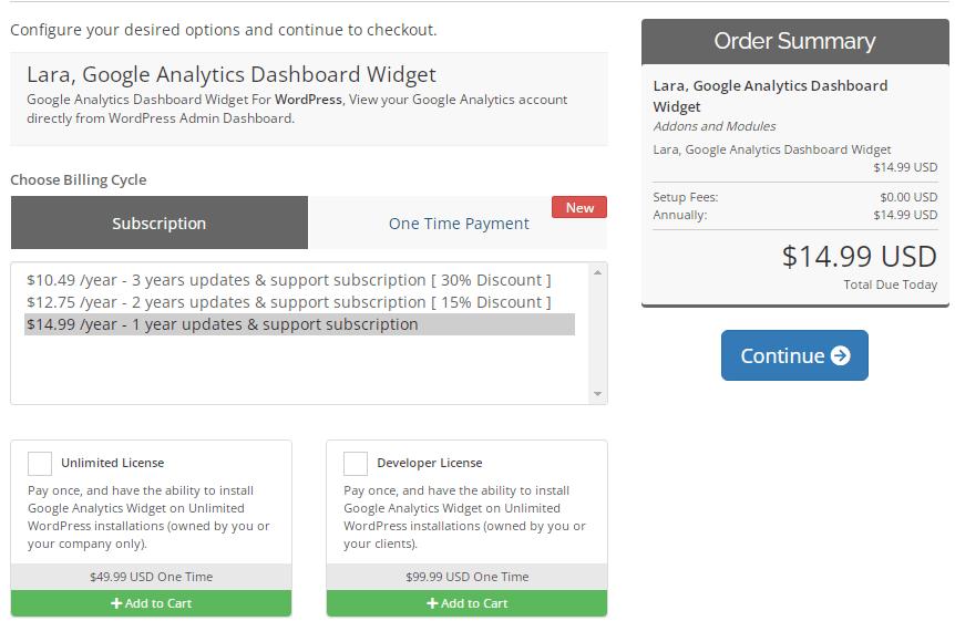 screenshot clients.xtraorbit.com 2021.09.28 08 54 49