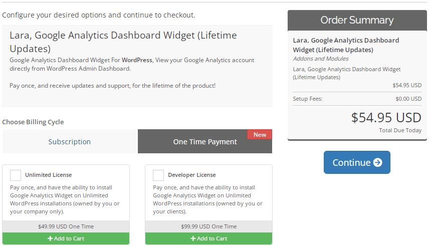 screenshot clients.xtraorbit.com 2021.09.28 08 56 00
