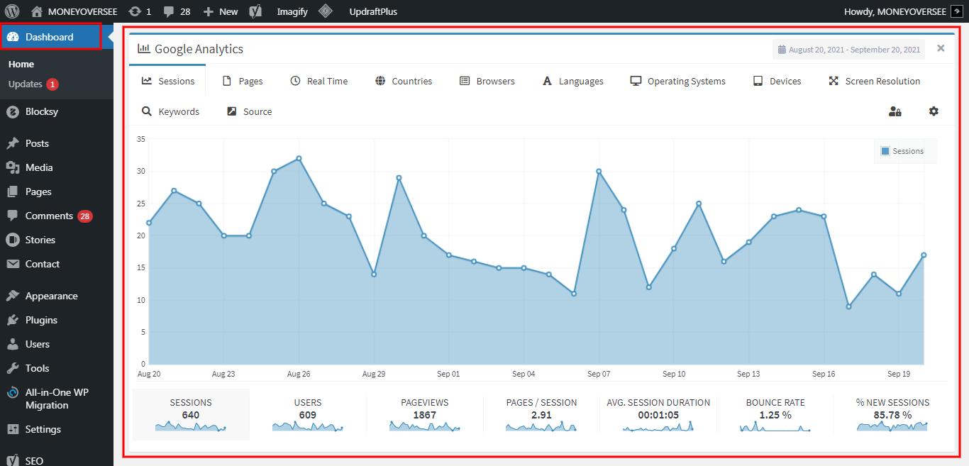 screenshot www.moneyoversee.com 2021.09.28 11 46 51