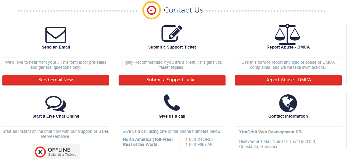 screenshot www.xtraorbit.com 2021.09.28 09 06 44